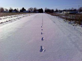 Runningpicfootsteps