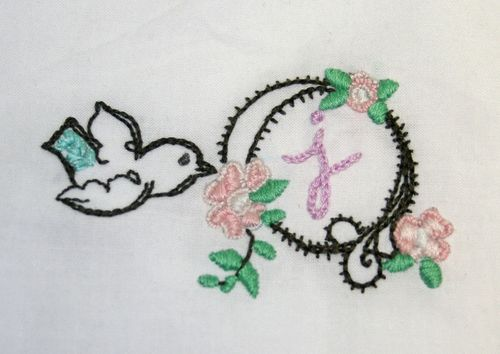 Embroideryswapjen1a
