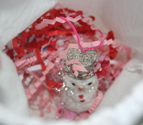Valentineswap2011