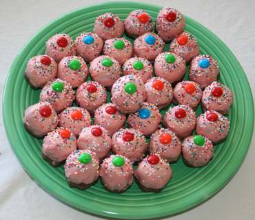 Minicupcakes_2